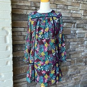 Loft Petites Dress